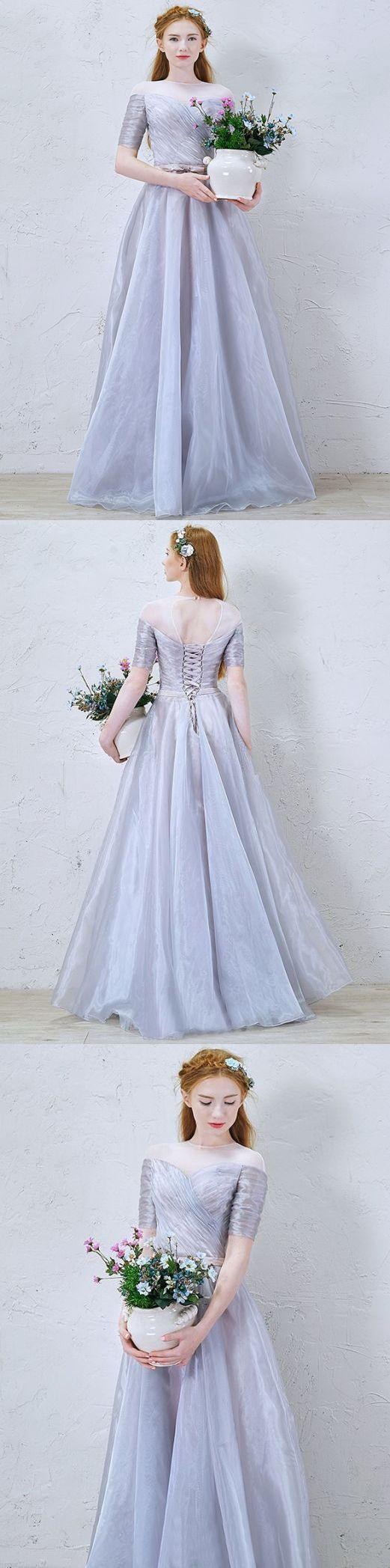 Formal Luxus Schöne Elegante Kleider BoutiqueAbend Ausgezeichnet Schöne Elegante Kleider Boutique