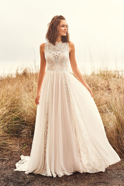 17 Genial Brautmode Brautkleid SpezialgebietFormal Elegant Brautmode Brautkleid Bester Preis
