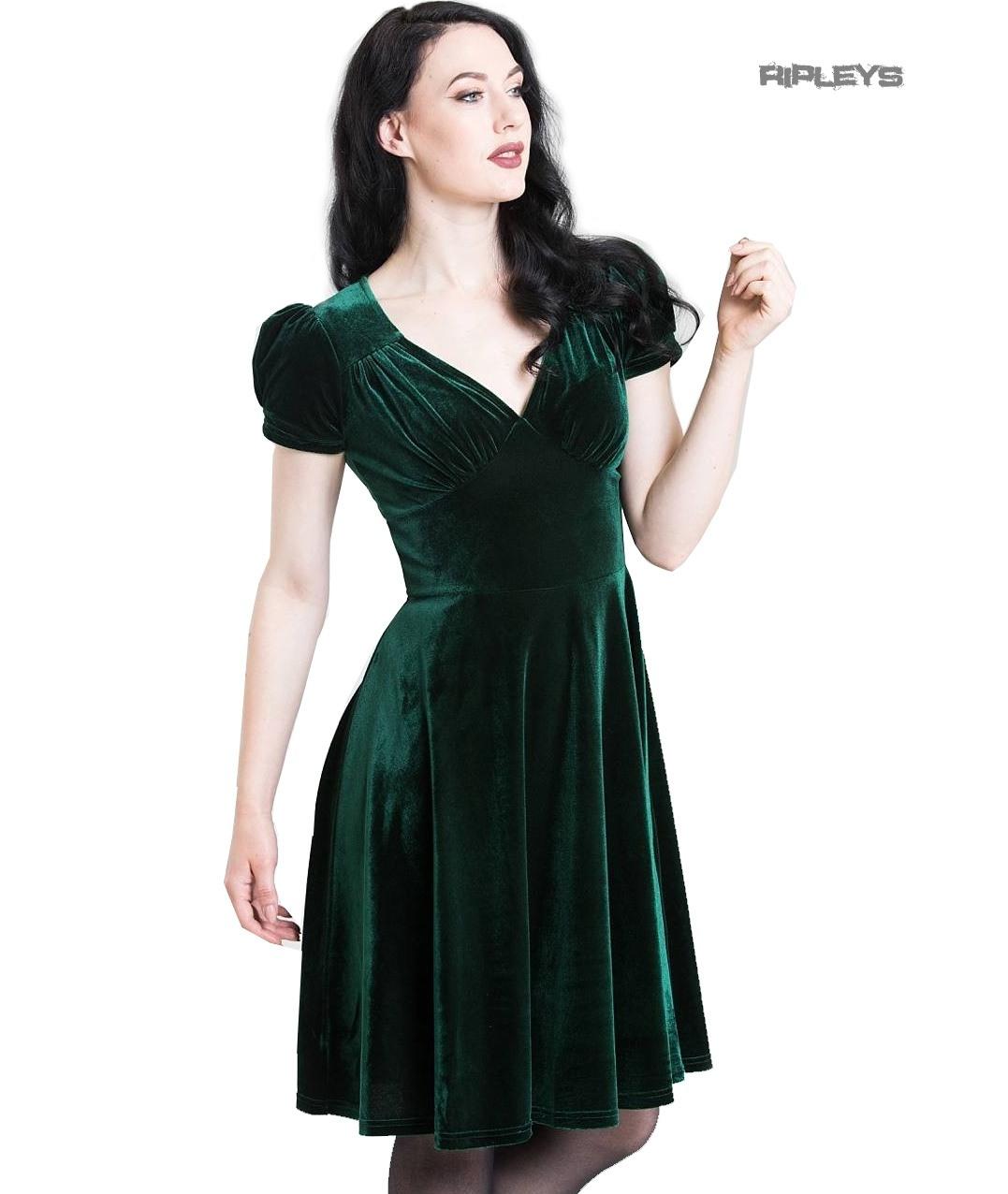 20 Leicht Elegante Kleider Grün Vertrieb10 Genial Elegante Kleider Grün Boutique