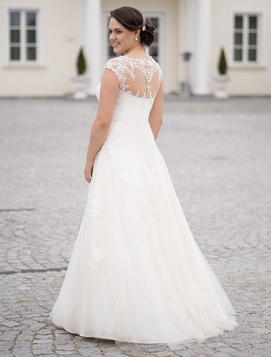 17 Schön Brautmode Brautkleid Spezialgebiet13 Schön Brautmode Brautkleid Stylish