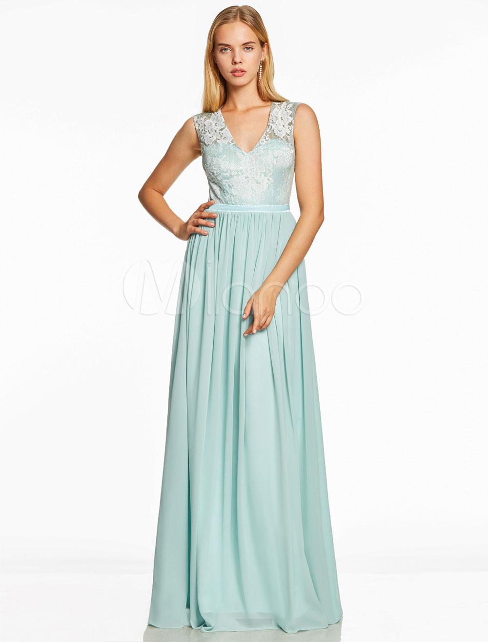 17 Einfach Kleid Mintgrün Lang Boutique15 Schön Kleid Mintgrün Lang Ärmel