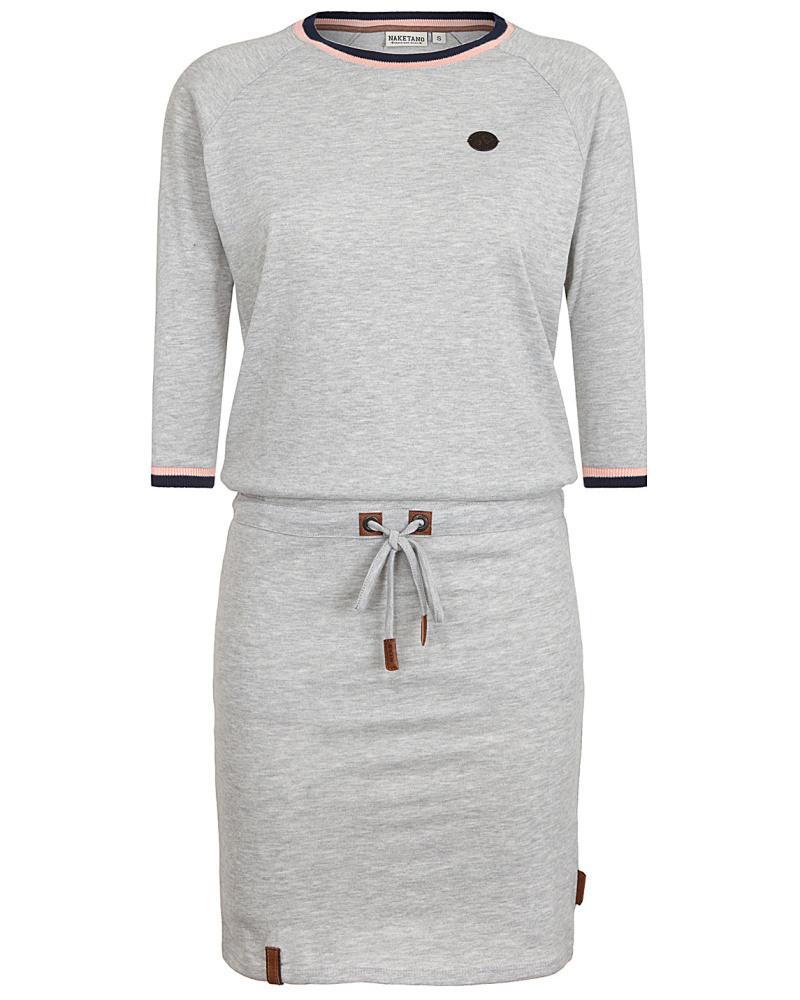 10 Ausgezeichnet Online Shop Kleider ÄrmelDesigner Luxurius Online Shop Kleider Ärmel