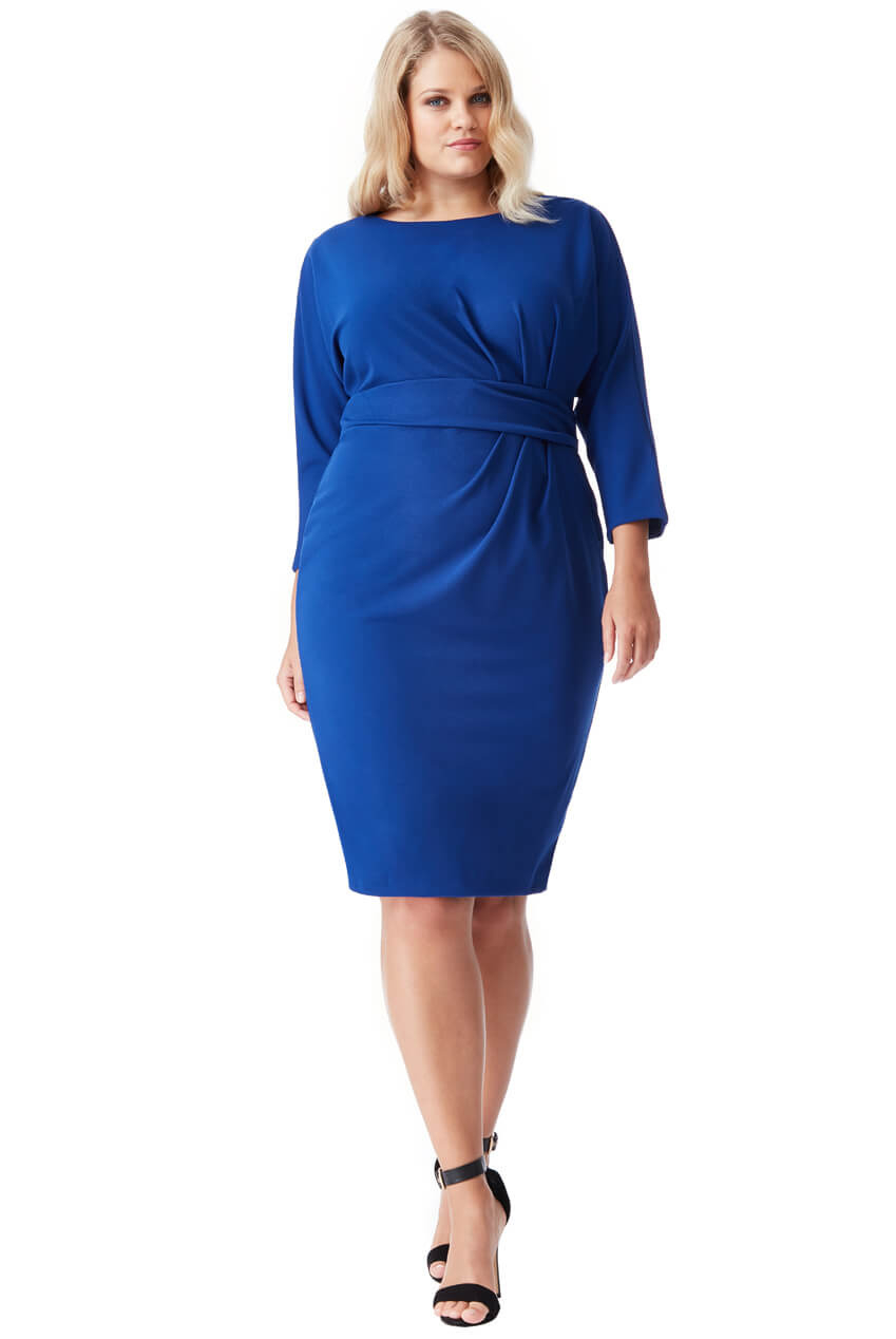 17 Spektakulär Royalblau Kleid Bester Preis13 Elegant Royalblau Kleid Galerie