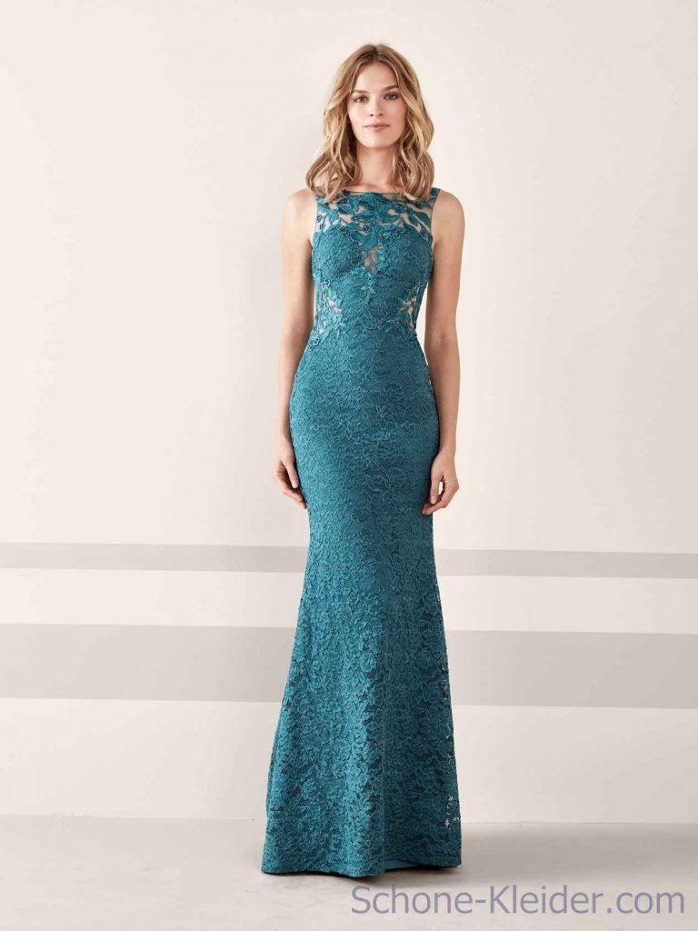 Designer Schön Schöne Elegante Kleider BoutiqueDesigner Schön Schöne Elegante Kleider Boutique