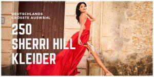 13 Großartig Wo Gibt Es Abendkleider Stylish10 Luxus Wo Gibt Es Abendkleider Design