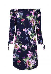 13 Schön Kleid Mit Blumen Design10 Spektakulär Kleid Mit Blumen Stylish