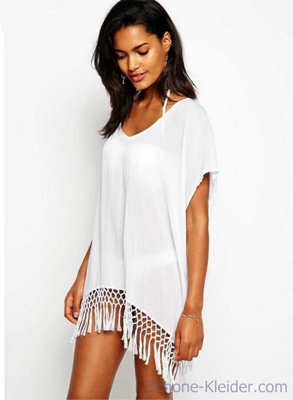 15 Perfekt Elegante Strandkleider Bester PreisAbend Spektakulär Elegante Strandkleider Boutique