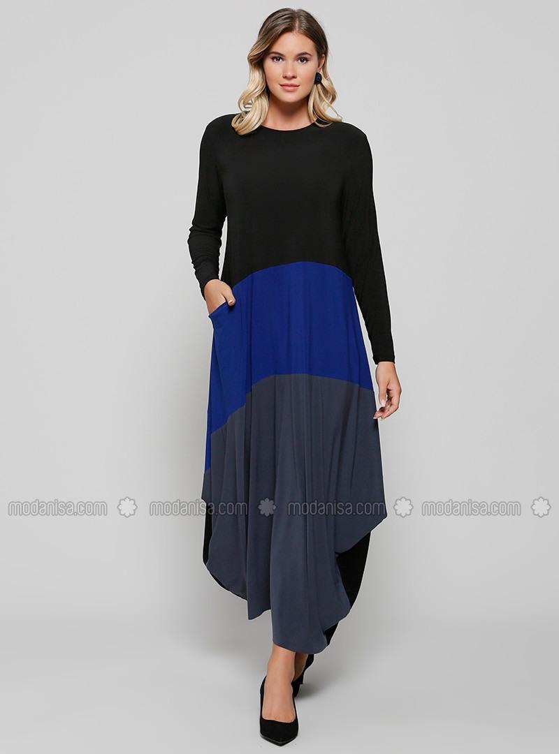 10 Schön Royalblau Kleid Boutique10 Schön Royalblau Kleid Boutique