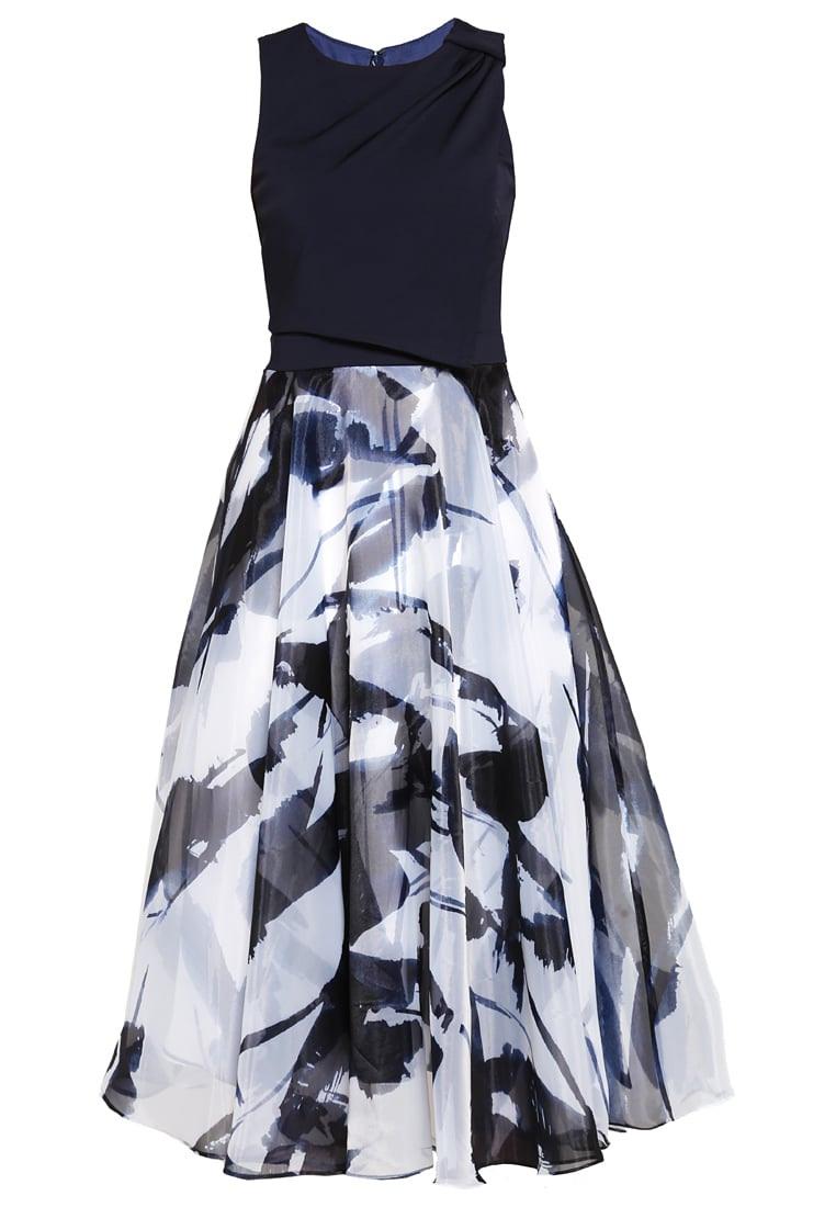 13 Fantastisch Online Shop Kleider Spezialgebiet17 Top Online Shop Kleider Design