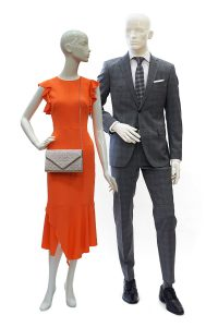 20 Spektakulär Festliche Mode StylishAbend Einzigartig Festliche Mode Galerie