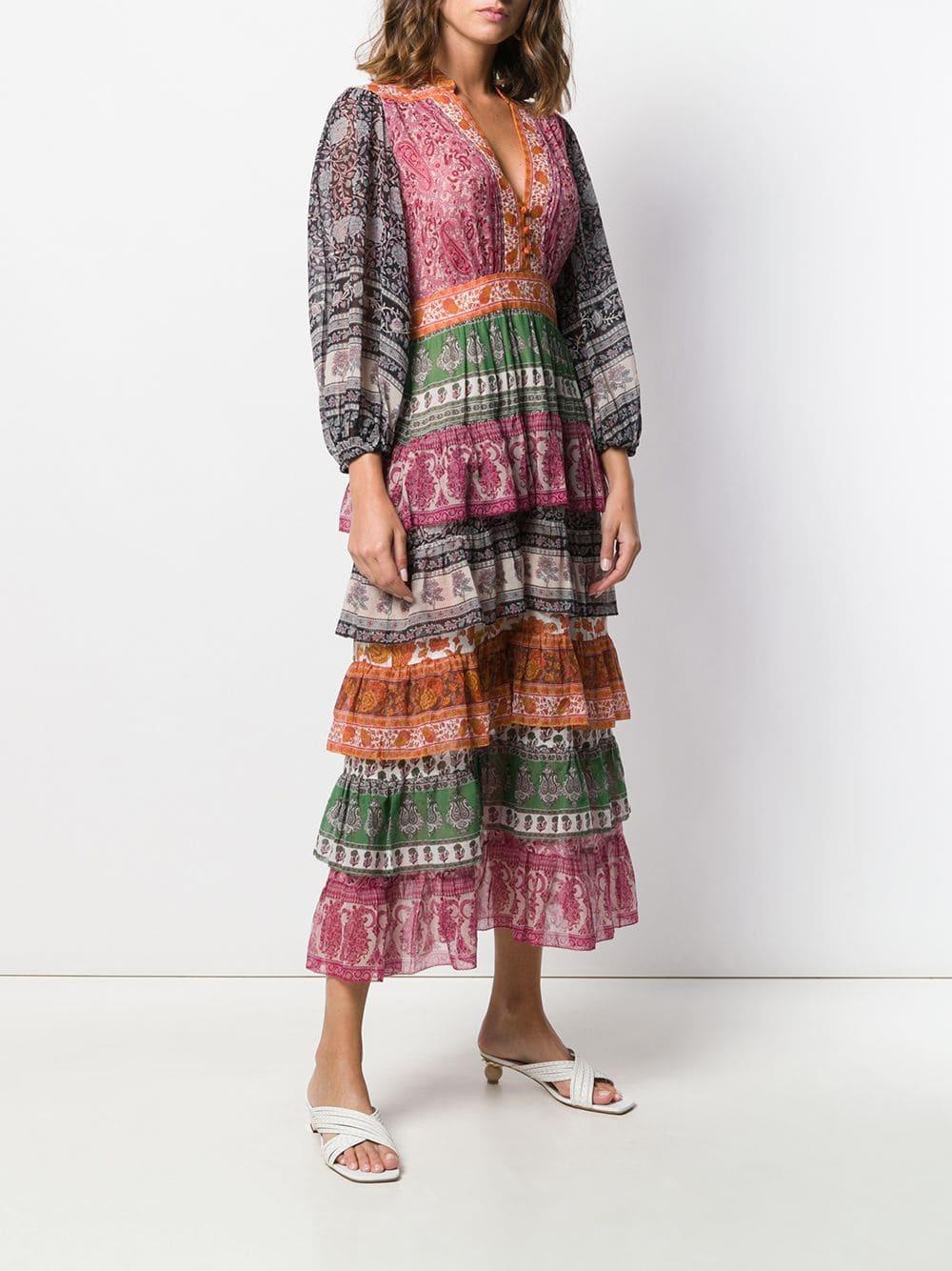 17 Spektakulär Online Shop Kleider Spezialgebiet15 Genial Online Shop Kleider Galerie