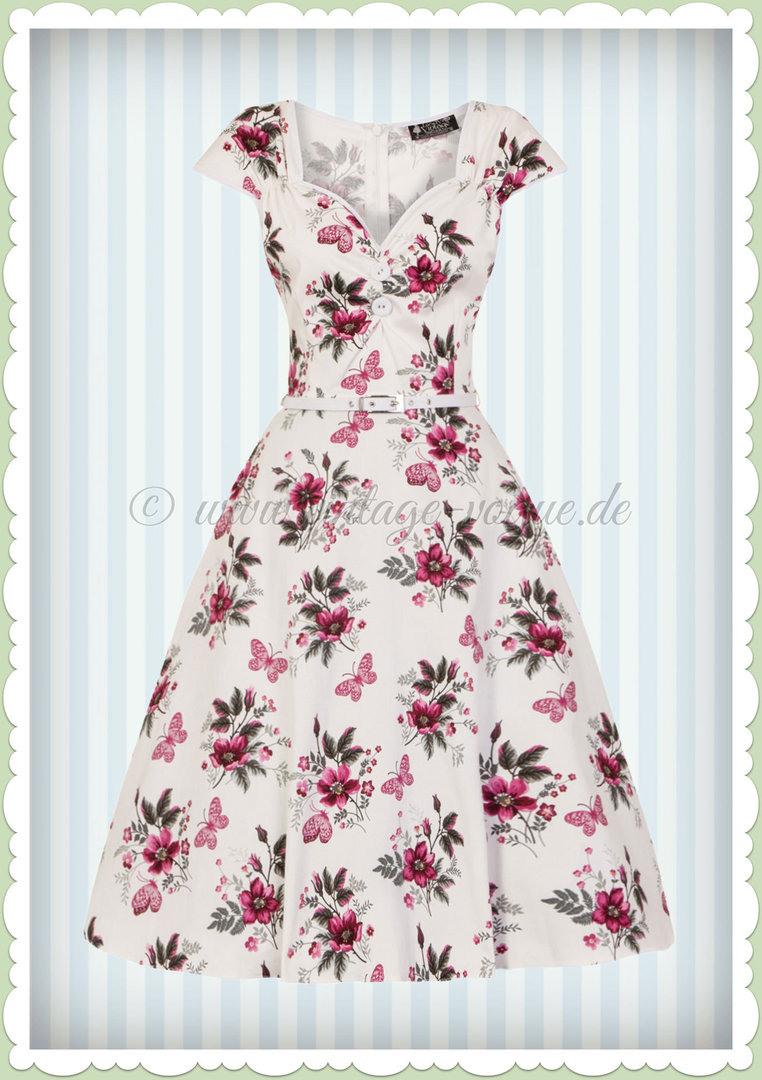 10 Kreativ Kleid Mit Blumen Boutique17 Coolste Kleid Mit Blumen Boutique