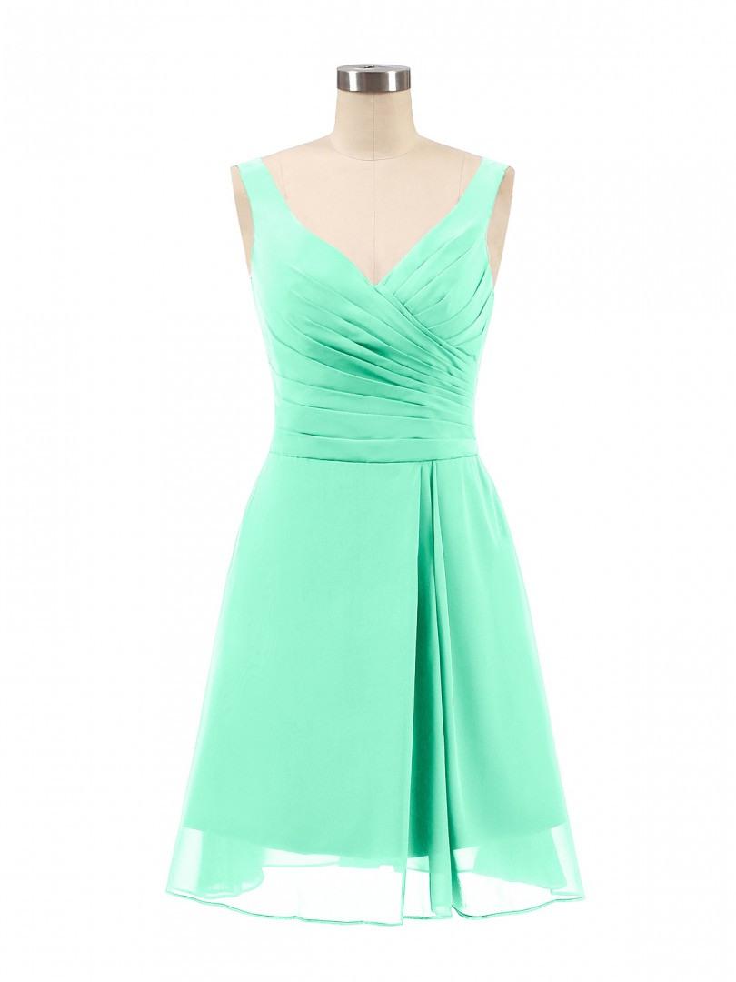 Formal Genial Kleider In Türkis Farbe Bester Preis10 Ausgezeichnet Kleider In Türkis Farbe Spezialgebiet