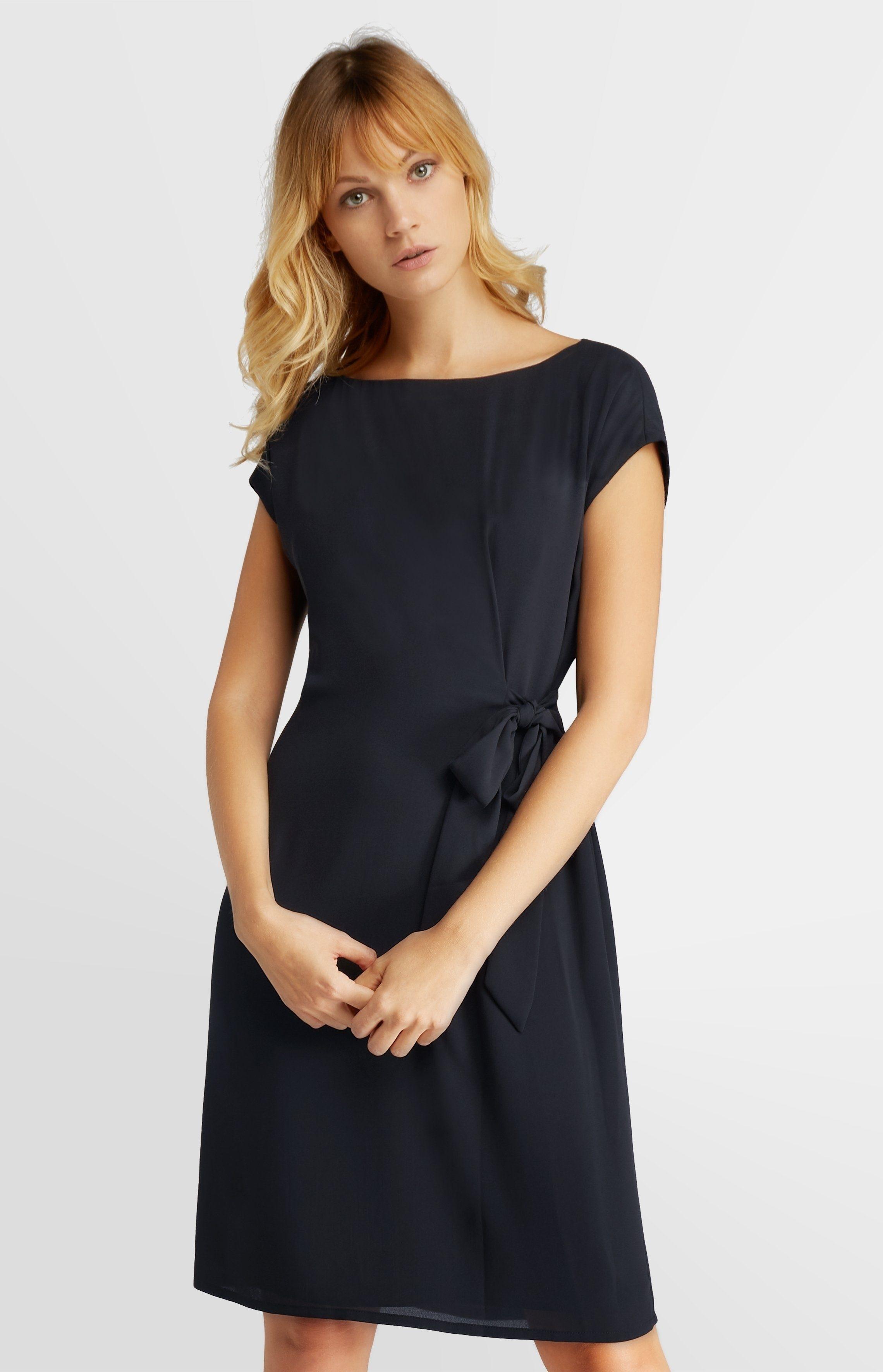 designer spektakulär abendkleider für mollige für 2019