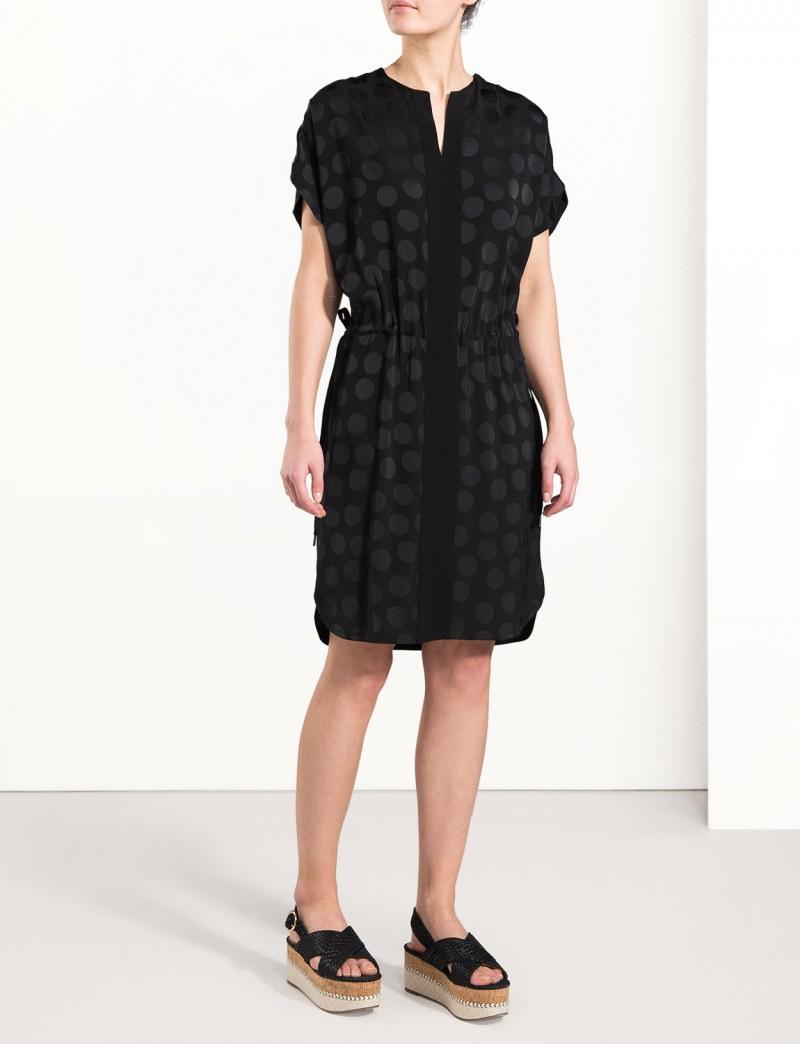 Designer Ausgezeichnet Online Shop Kleider Ärmel10 Fantastisch Online Shop Kleider Galerie