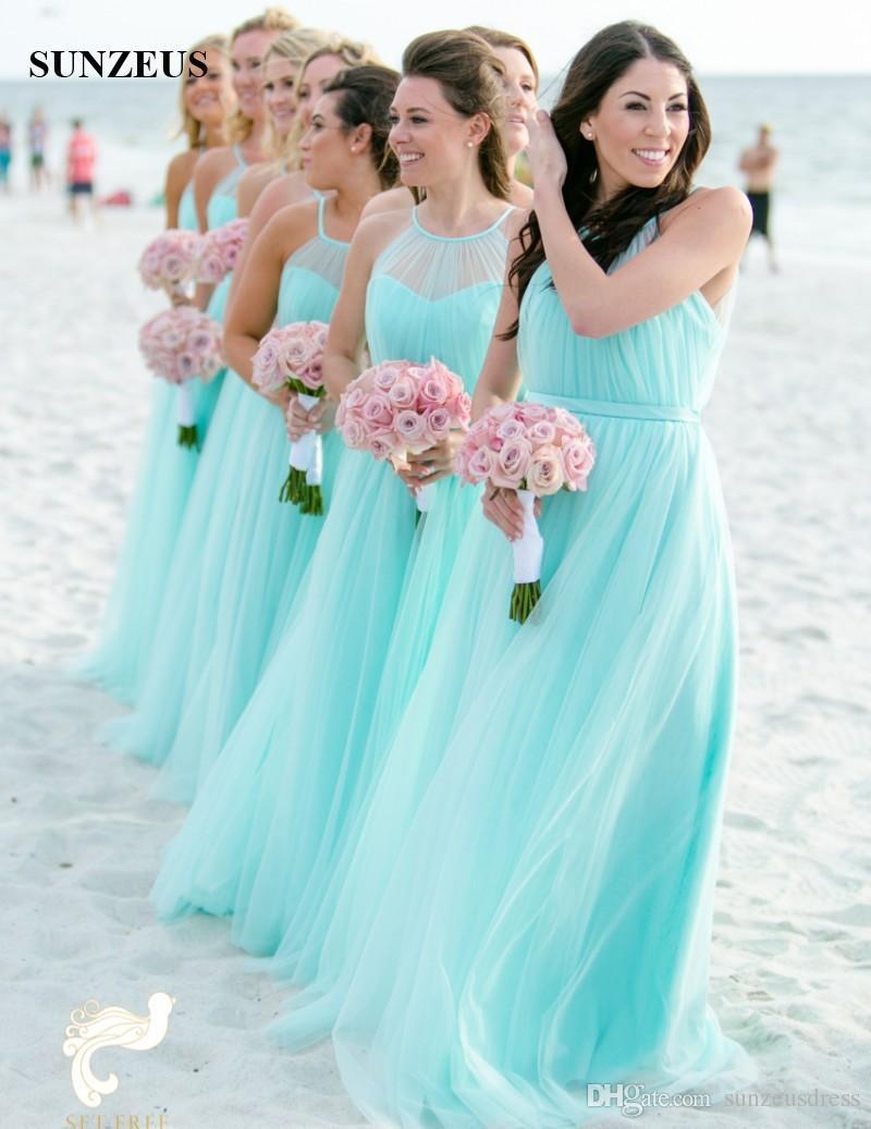 10 Ausgezeichnet Kleider In Türkis Farbe Stylish15 Luxus Kleider In Türkis Farbe Bester Preis