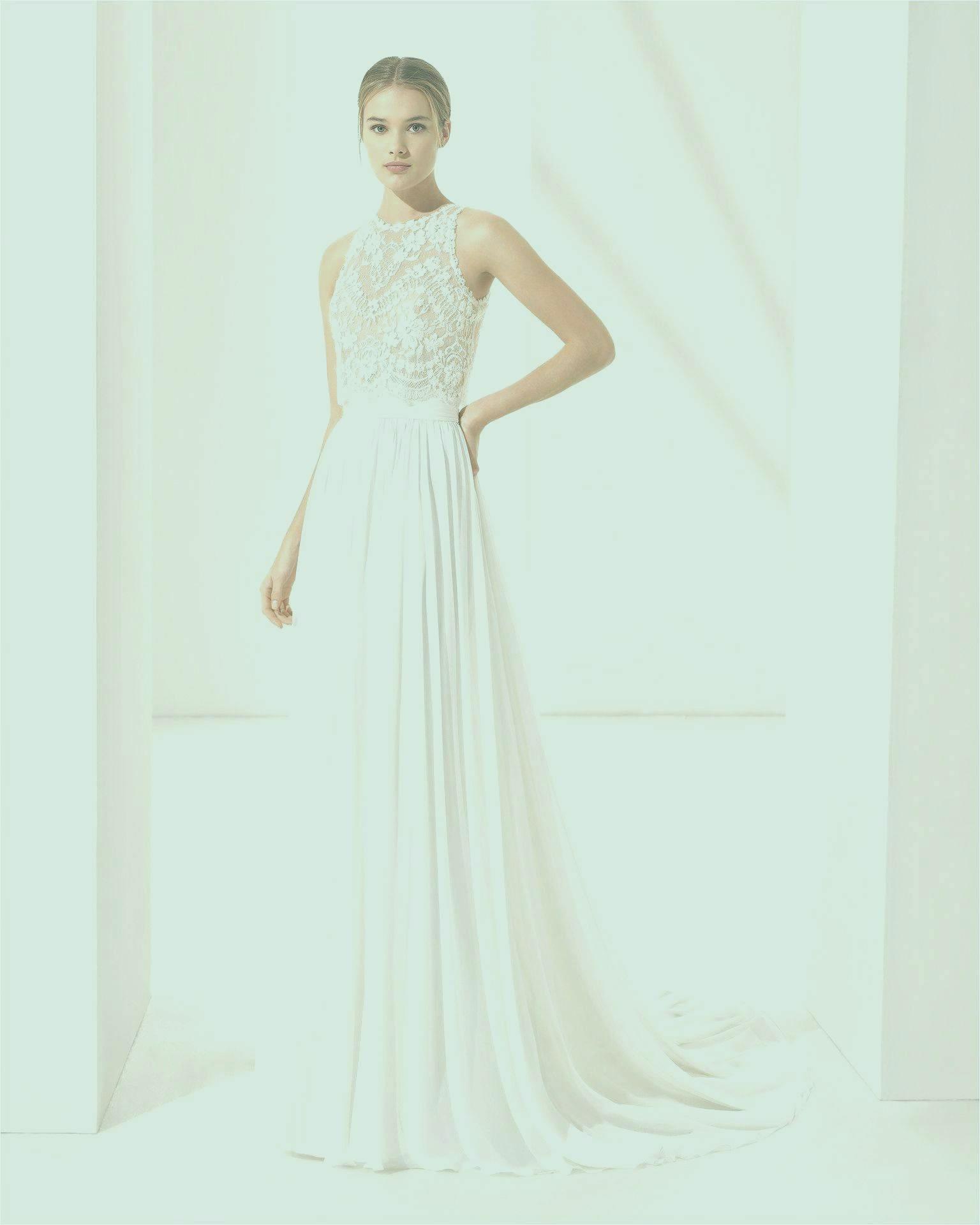 17 Leicht Schöne Elegante Kleider GalerieFormal Leicht Schöne Elegante Kleider Design