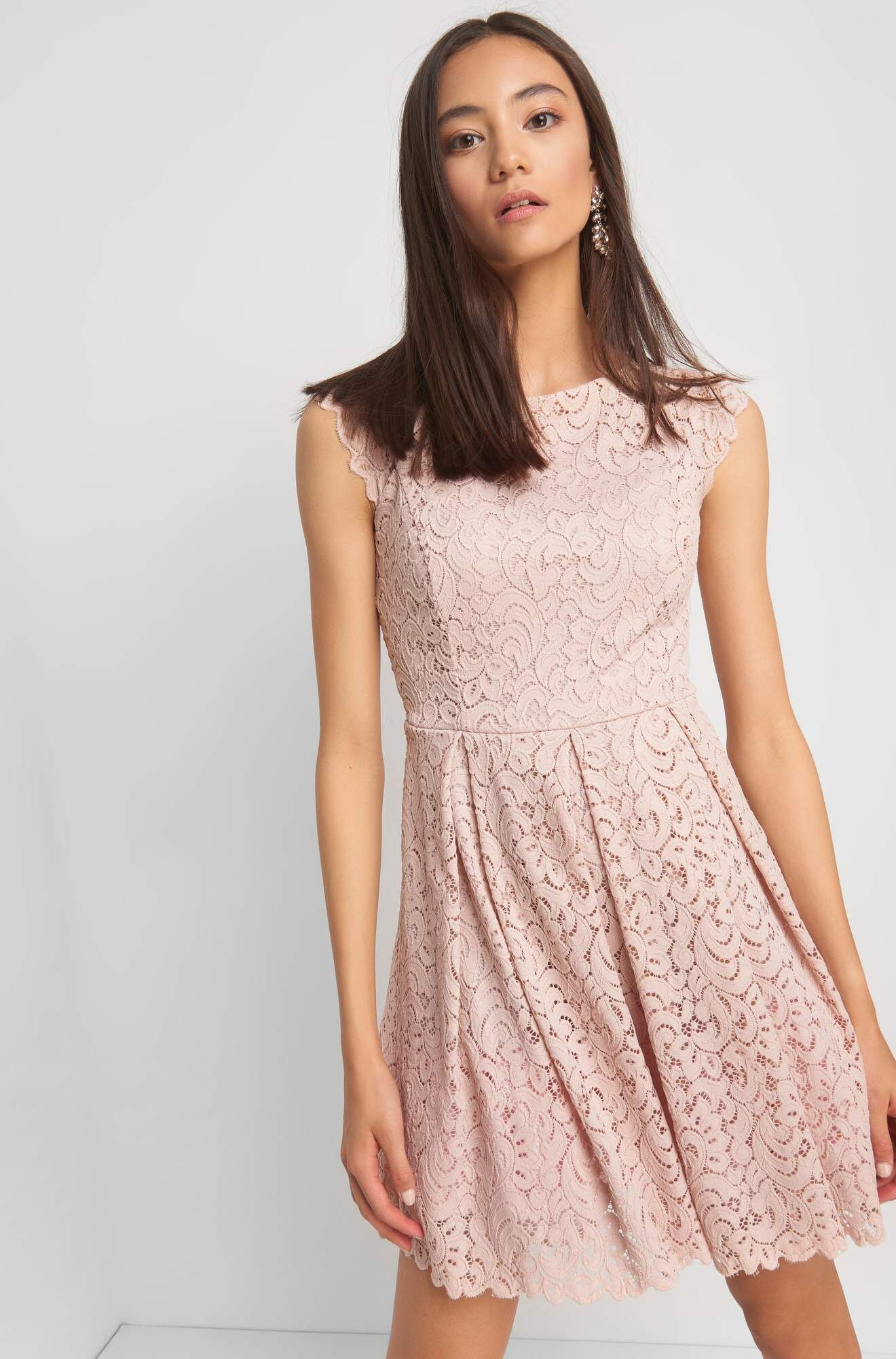 Designer Cool Wo Schöne Abendkleider Kaufen Vertrieb - Abendkleid