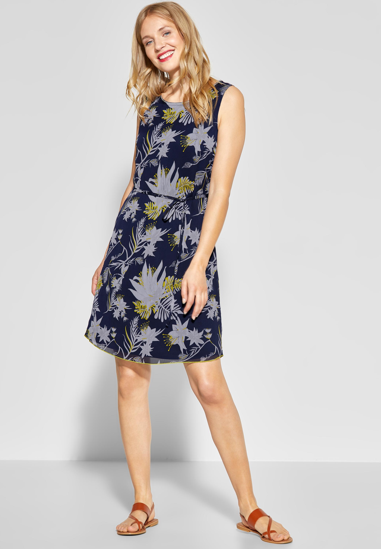 Designer Perfekt Kleid Mit Blumen Boutique13 Perfekt Kleid Mit Blumen Ärmel