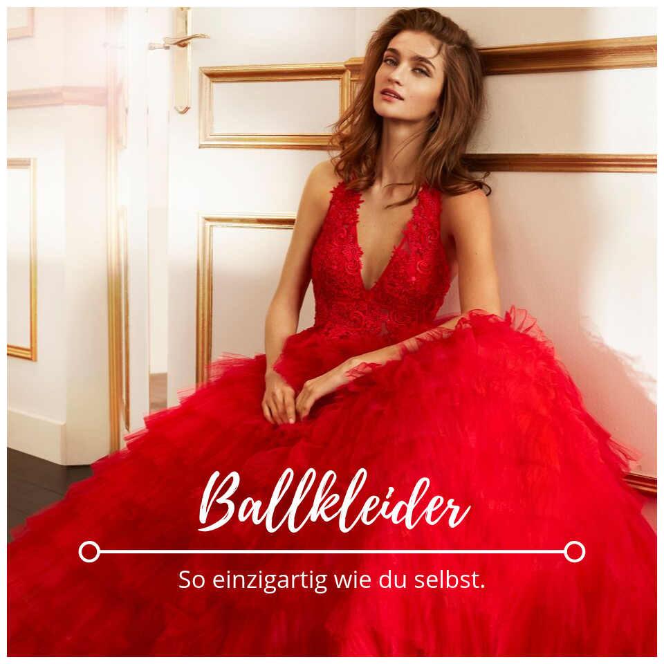 Designer Fantastisch Ballkleider Bestellen Boutique15 Einzigartig Ballkleider Bestellen Boutique