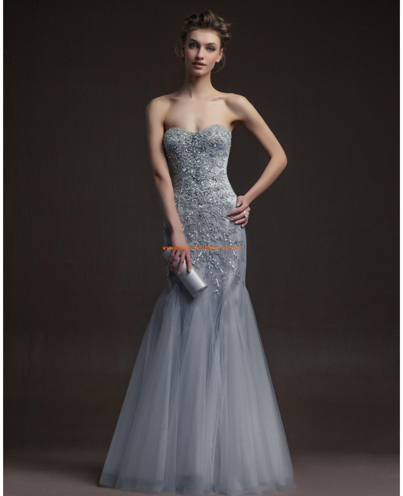 20 Luxurius Lange Günstige Abendkleider VertriebFormal Perfekt Lange Günstige Abendkleider Galerie