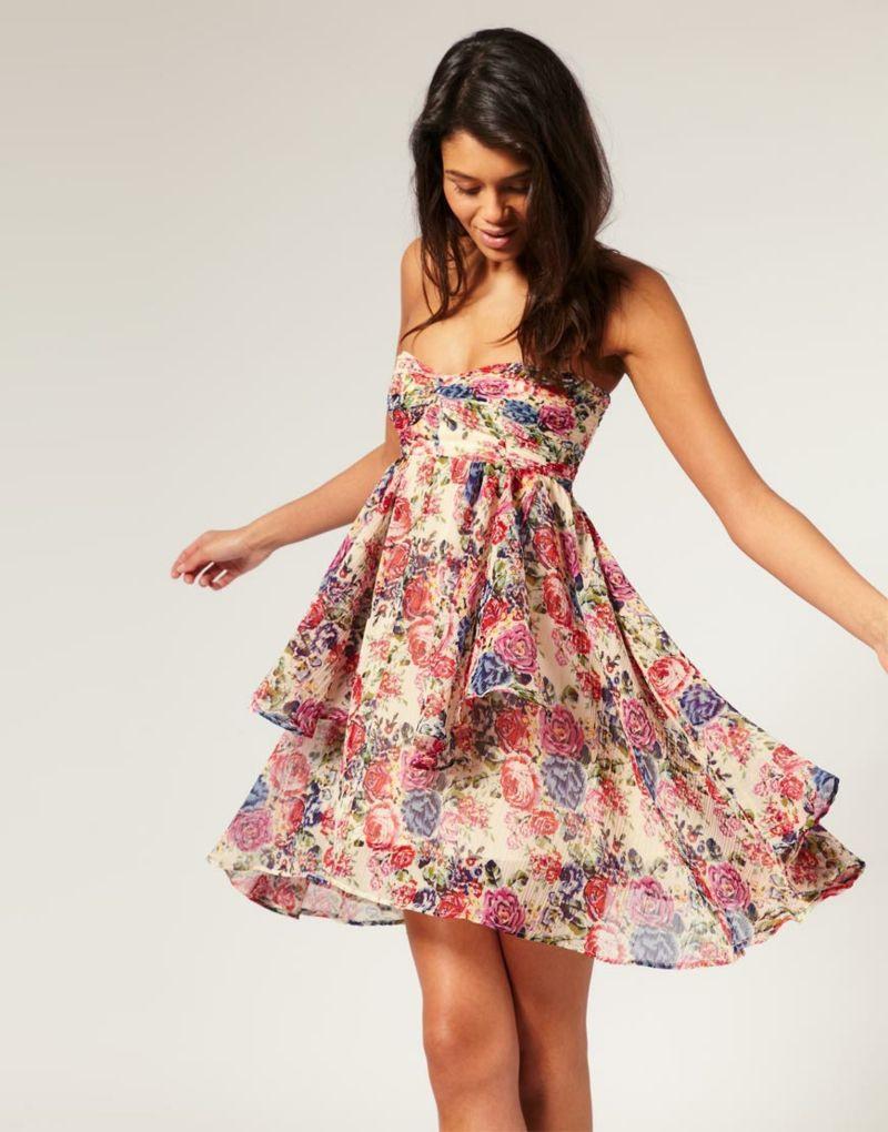 20 Großartig Schöne Sommerkleider für 201913 Großartig Schöne Sommerkleider Spezialgebiet