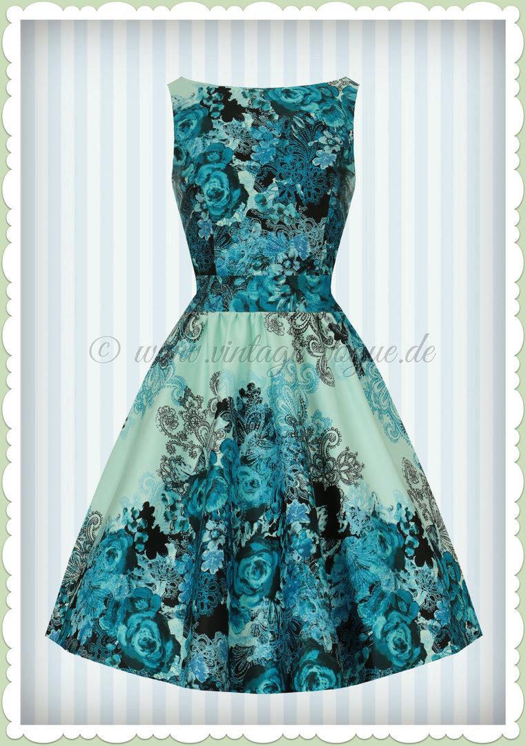 15 Schön Kleider In Türkis Farbe Galerie17 Fantastisch Kleider In Türkis Farbe Vertrieb