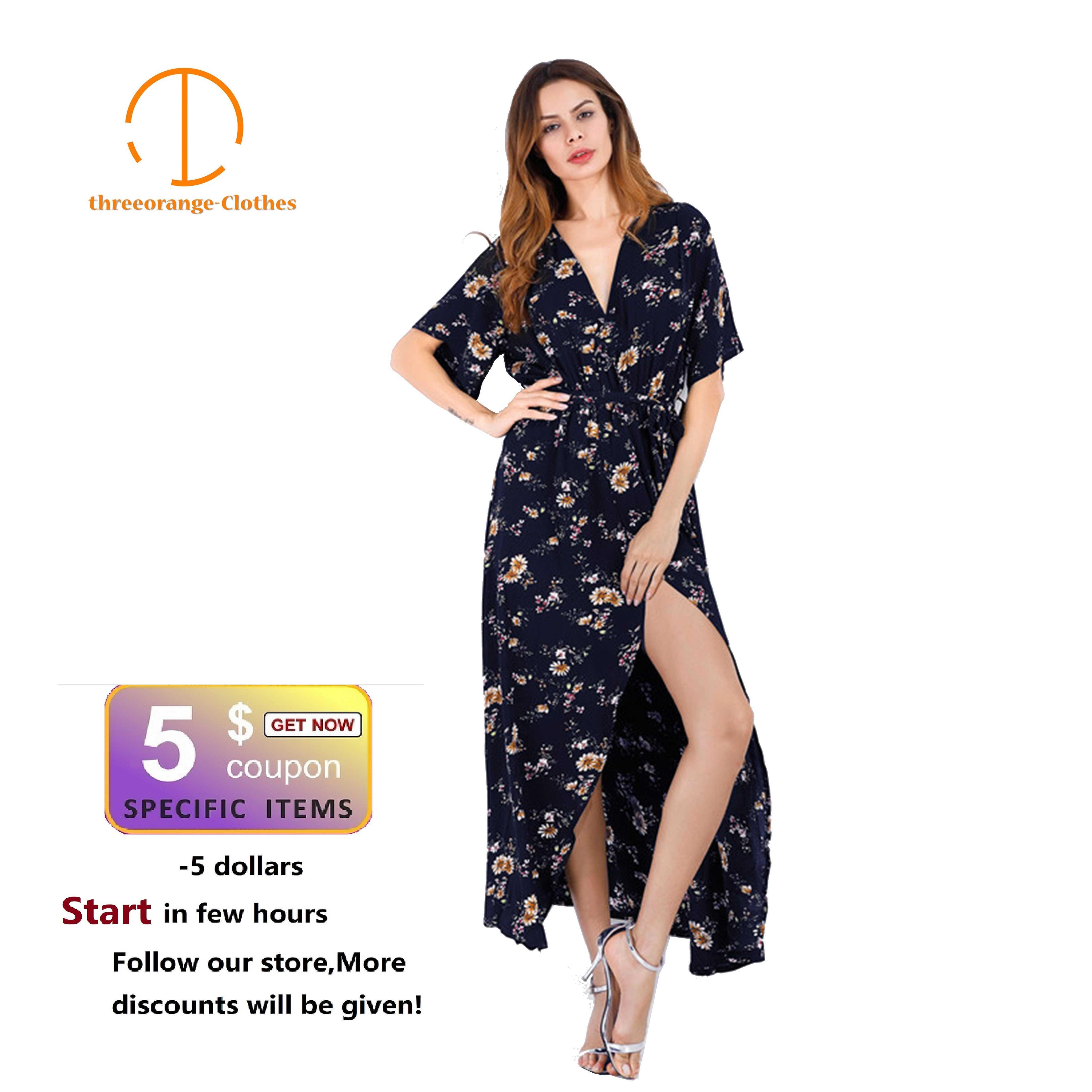 Formal Einzigartig Elegante Strandkleider für 2019Designer Fantastisch Elegante Strandkleider Spezialgebiet