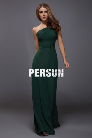 20-perfekt-elegante-kleider-grun-spezialgebiet