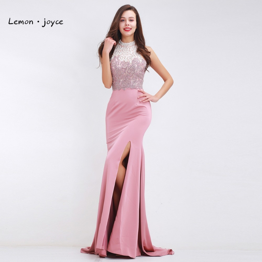 Abend Ausgezeichnet Lange Elegante Abendkleider für 2019 Ausgezeichnet Lange Elegante Abendkleider Bester Preis