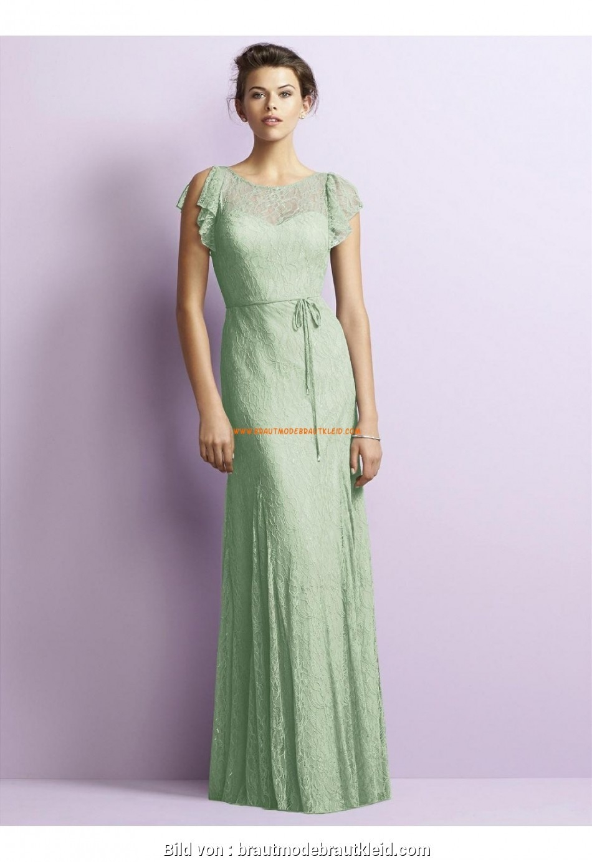 Formal Wunderbar Abendkleider Für Mollige Spezialgebiet20 Spektakulär Abendkleider Für Mollige Stylish