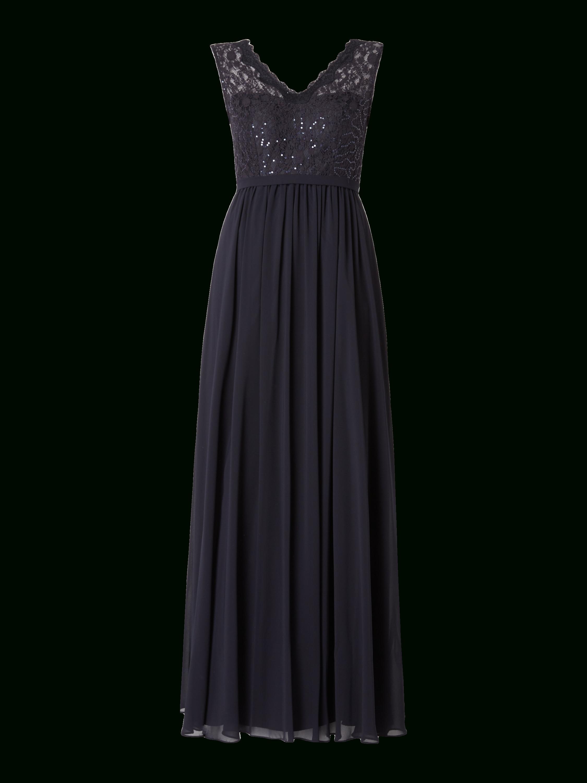 Designer Ausgezeichnet Abendkleid 34 Galerie10 Luxus Abendkleid 34 Vertrieb