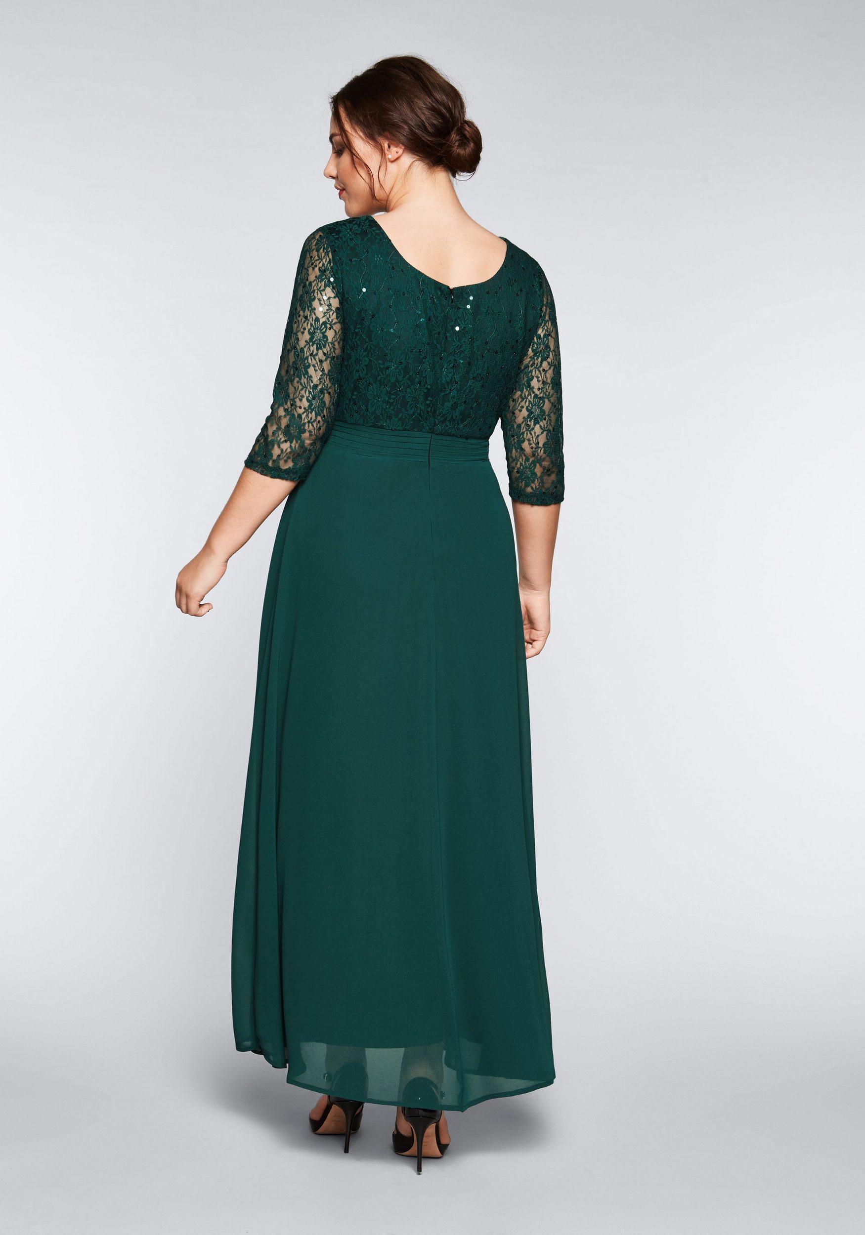 Formal Leicht Abendkleid 34 SpezialgebietDesigner Ausgezeichnet Abendkleid 34 Bester Preis