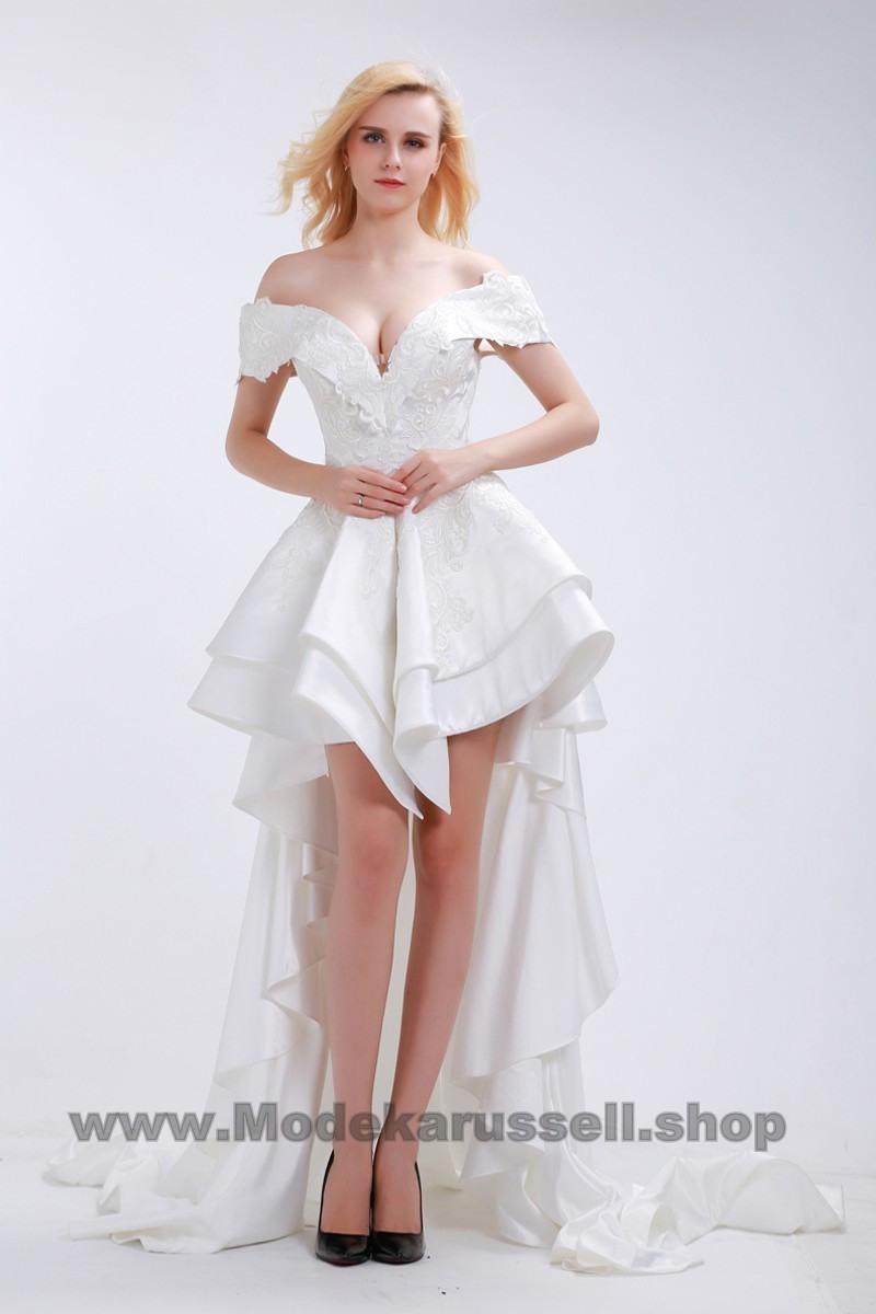 10 Schön Abendkleider In Deutschland Stylish10 Schön Abendkleider In Deutschland Vertrieb