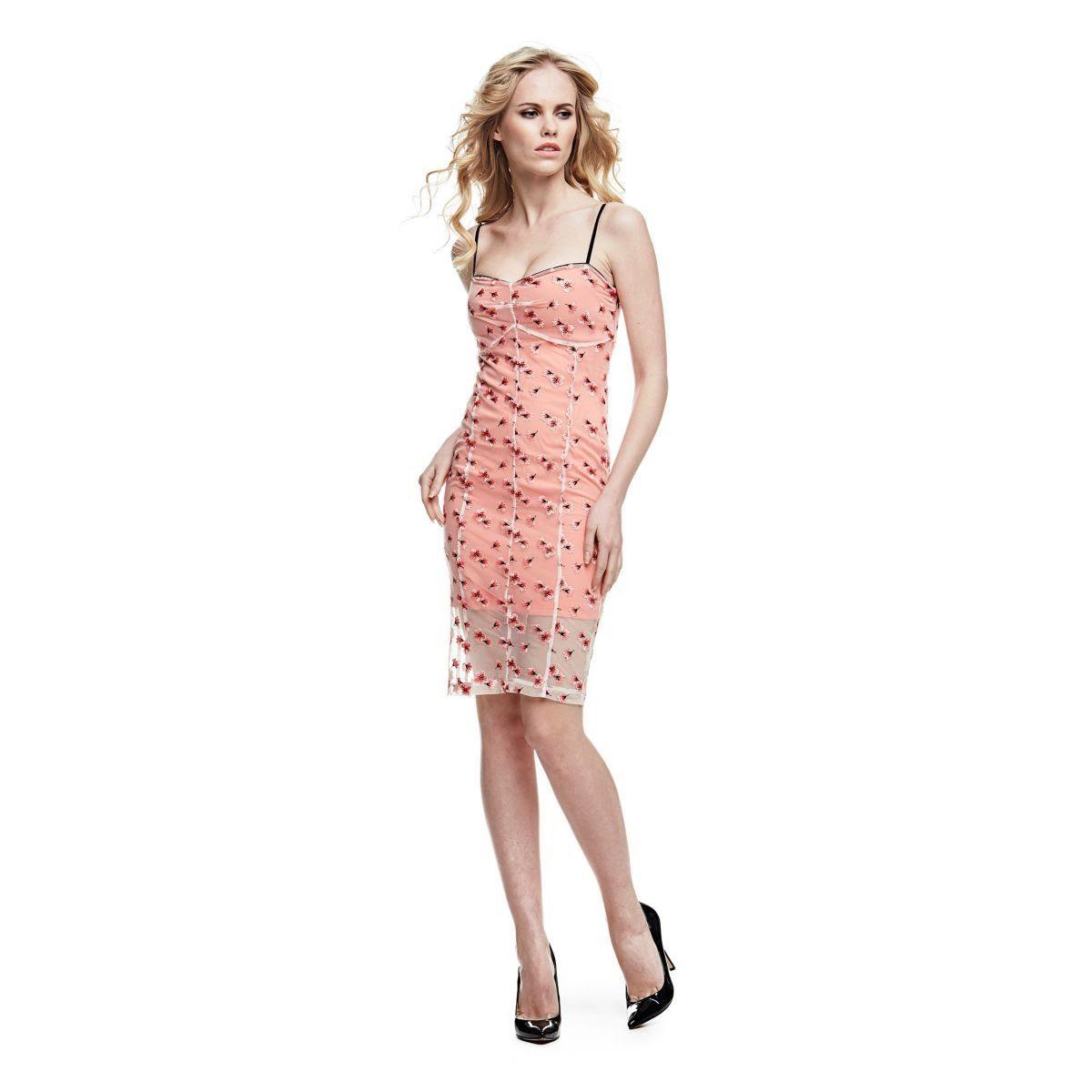 10 Einfach Online Shop Kleider für 201910 Großartig Online Shop Kleider Ärmel