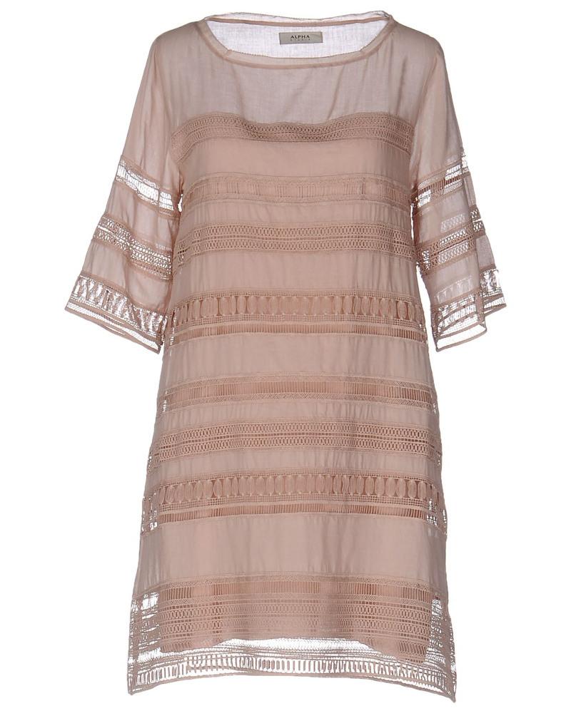 20 Einfach Online Shop Kleider VertriebFormal Spektakulär Online Shop Kleider Ärmel