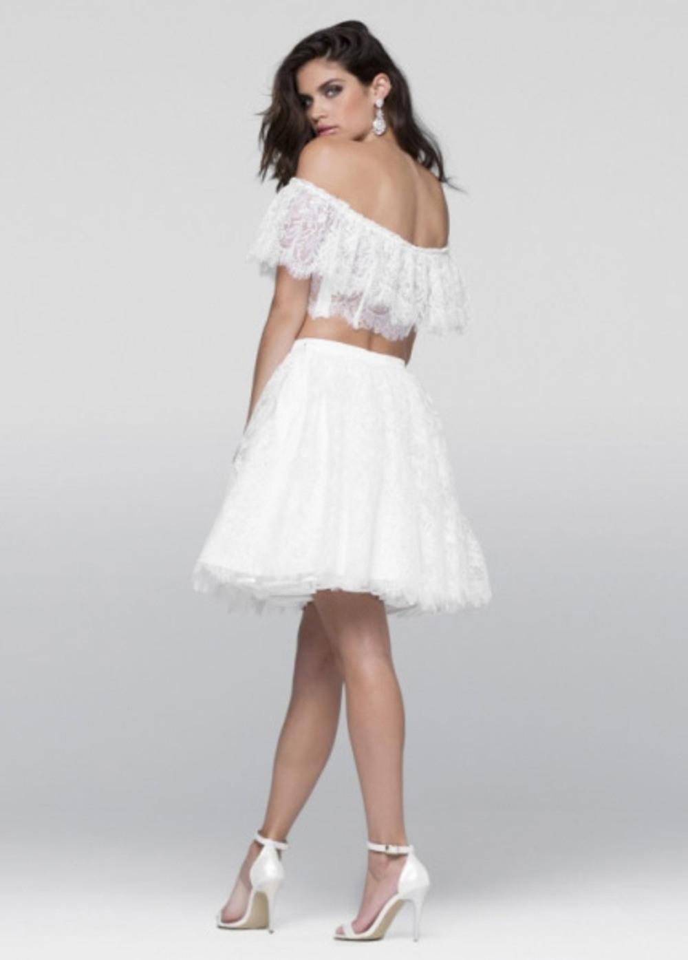 13 Luxurius Edle Kleider für 201913 Schön Edle Kleider Stylish