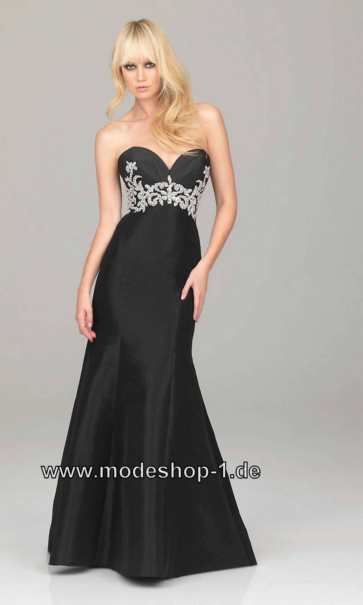 10 Ausgezeichnet Abendkleid Lang Schwarz Glitzer Ärmel13 Einzigartig Abendkleid Lang Schwarz Glitzer Bester Preis