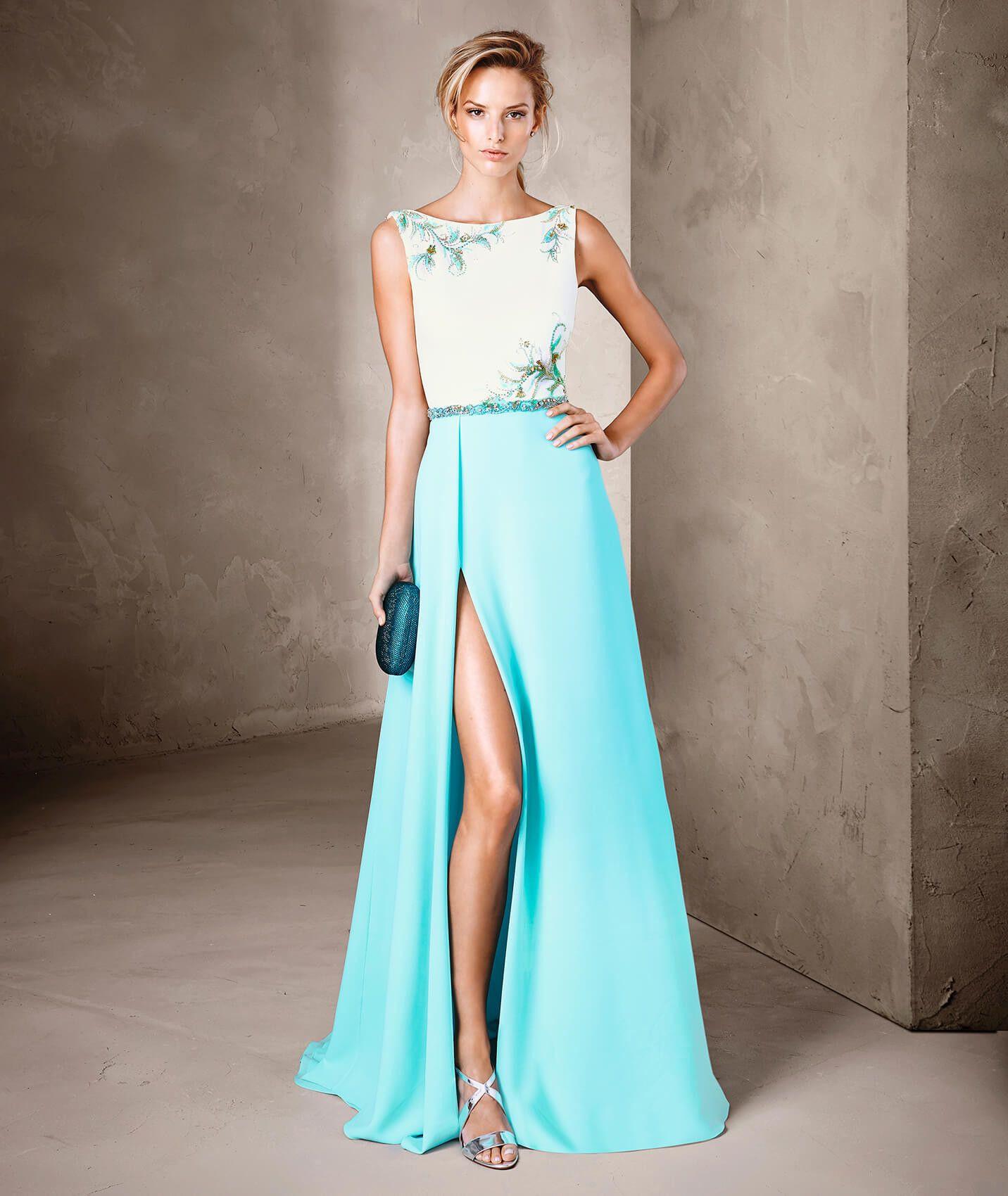 Abend Ausgezeichnet Edle Kleider VertriebFormal Großartig Edle Kleider Galerie