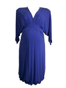 Luxurius Royalblau Kleid ÄrmelFormal Luxurius Royalblau Kleid Galerie