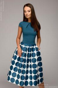 Designer Schön Kleider In Türkis Farbe Galerie Coolste Kleider In Türkis Farbe für 2019