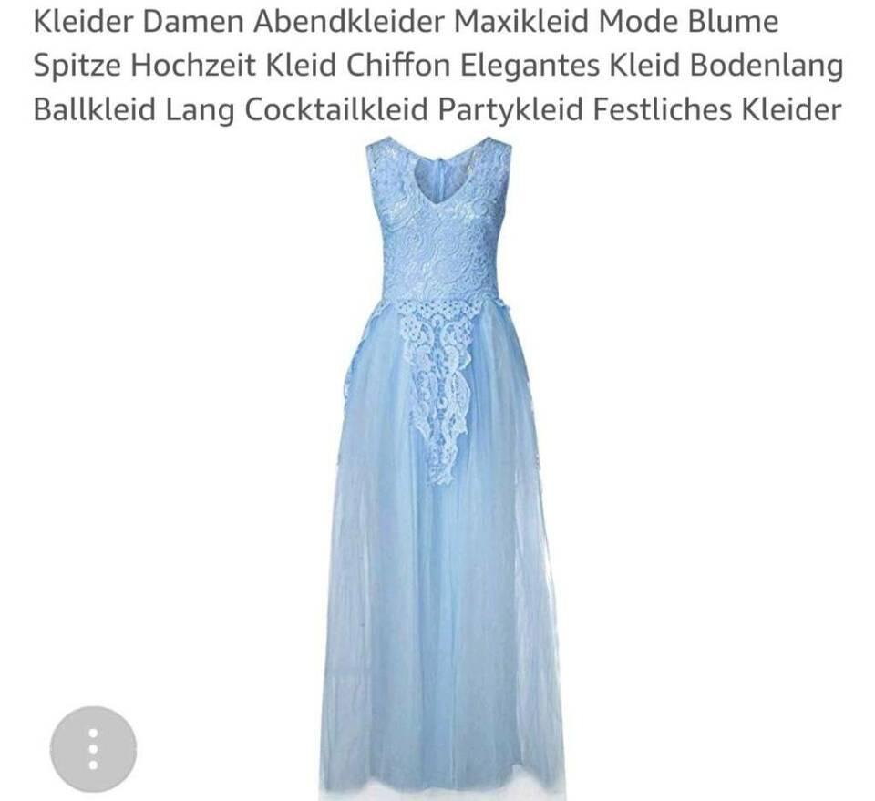 13 Kreativ Kleider In Türkis Farbe für 201915 Luxurius Kleider In Türkis Farbe Design