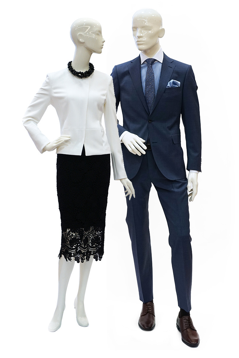 Luxus Festliche Mode Stylish20 Einzigartig Festliche Mode Boutique