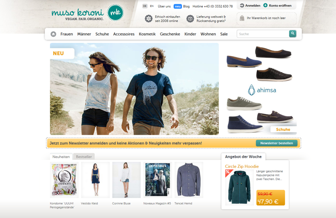 Abend Leicht Online Shop Kleider SpezialgebietFormal Wunderbar Online Shop Kleider Design