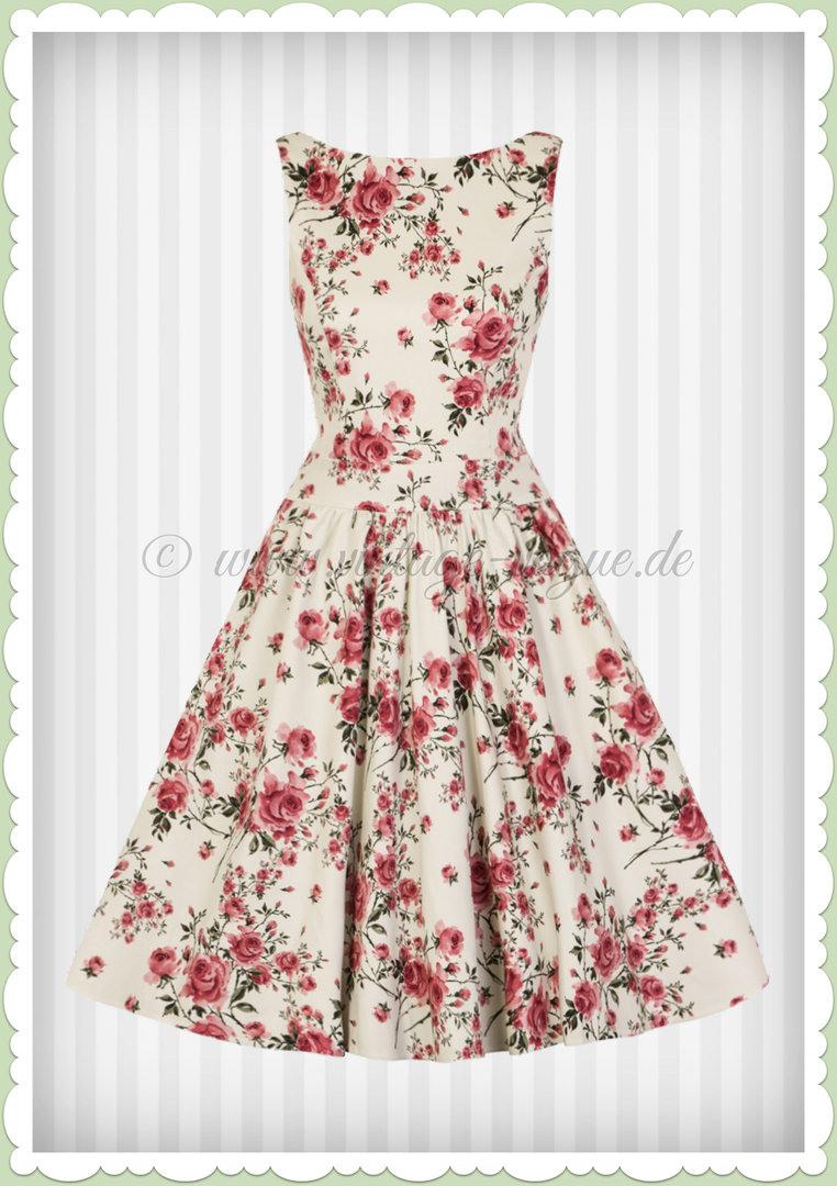 20 Fantastisch Kleid Mit Blumen Spezialgebiet10 Cool Kleid Mit Blumen Bester Preis