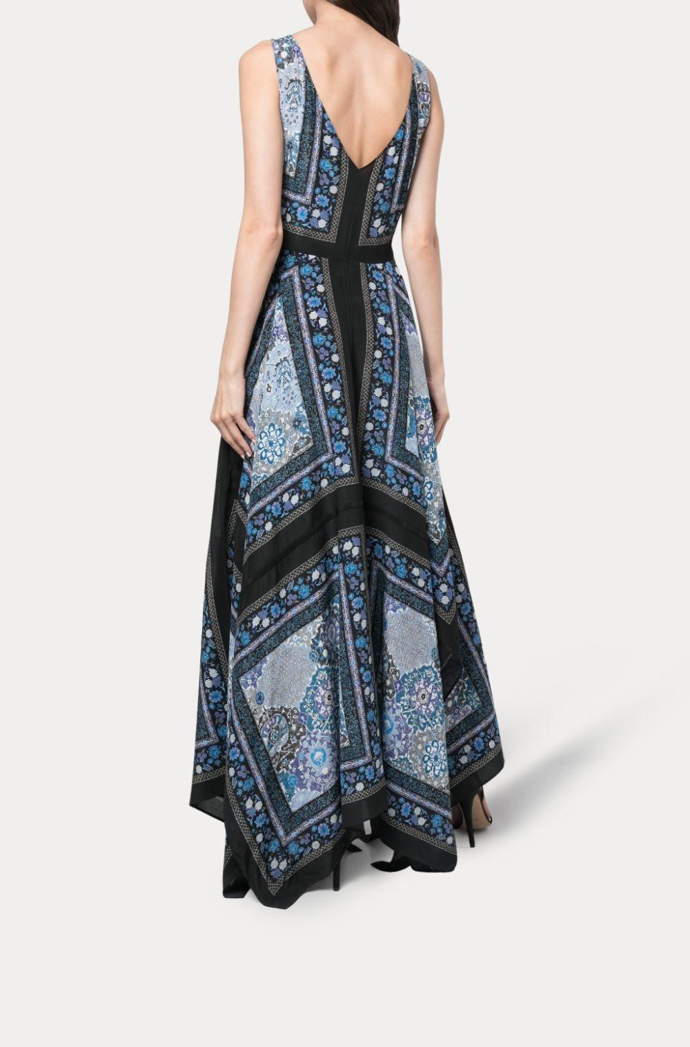 20 Schön Kleid Mit Blumen BoutiqueAbend Luxurius Kleid Mit Blumen Spezialgebiet