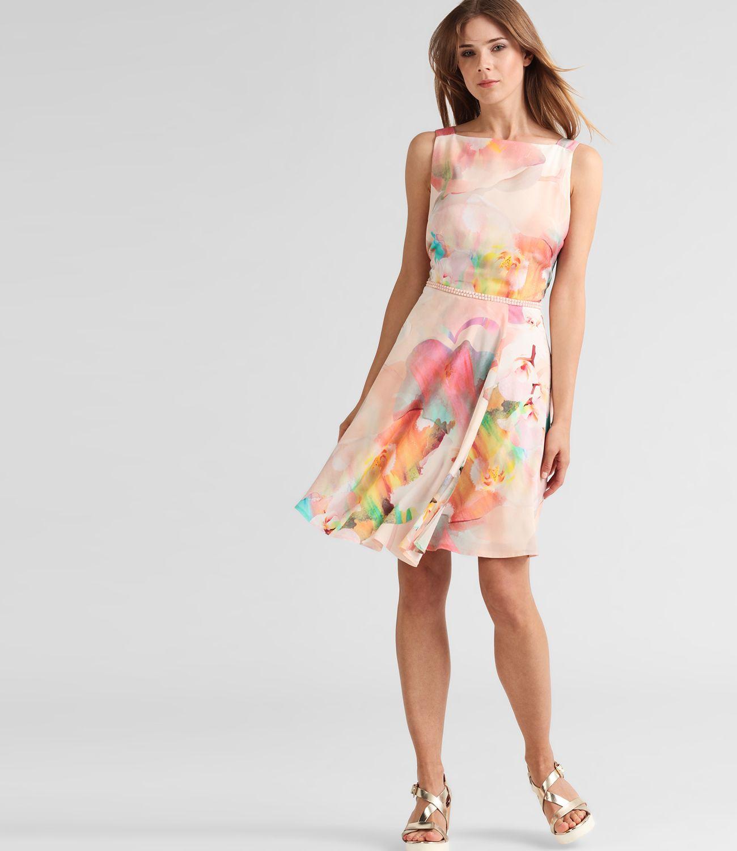 Genial Schöne Sommerkleider SpezialgebietDesigner Einzigartig Schöne Sommerkleider Spezialgebiet