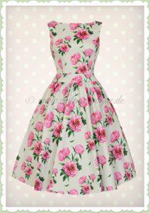 Formal Coolste Kleid Mit Blumen Design20 Genial Kleid Mit Blumen Spezialgebiet