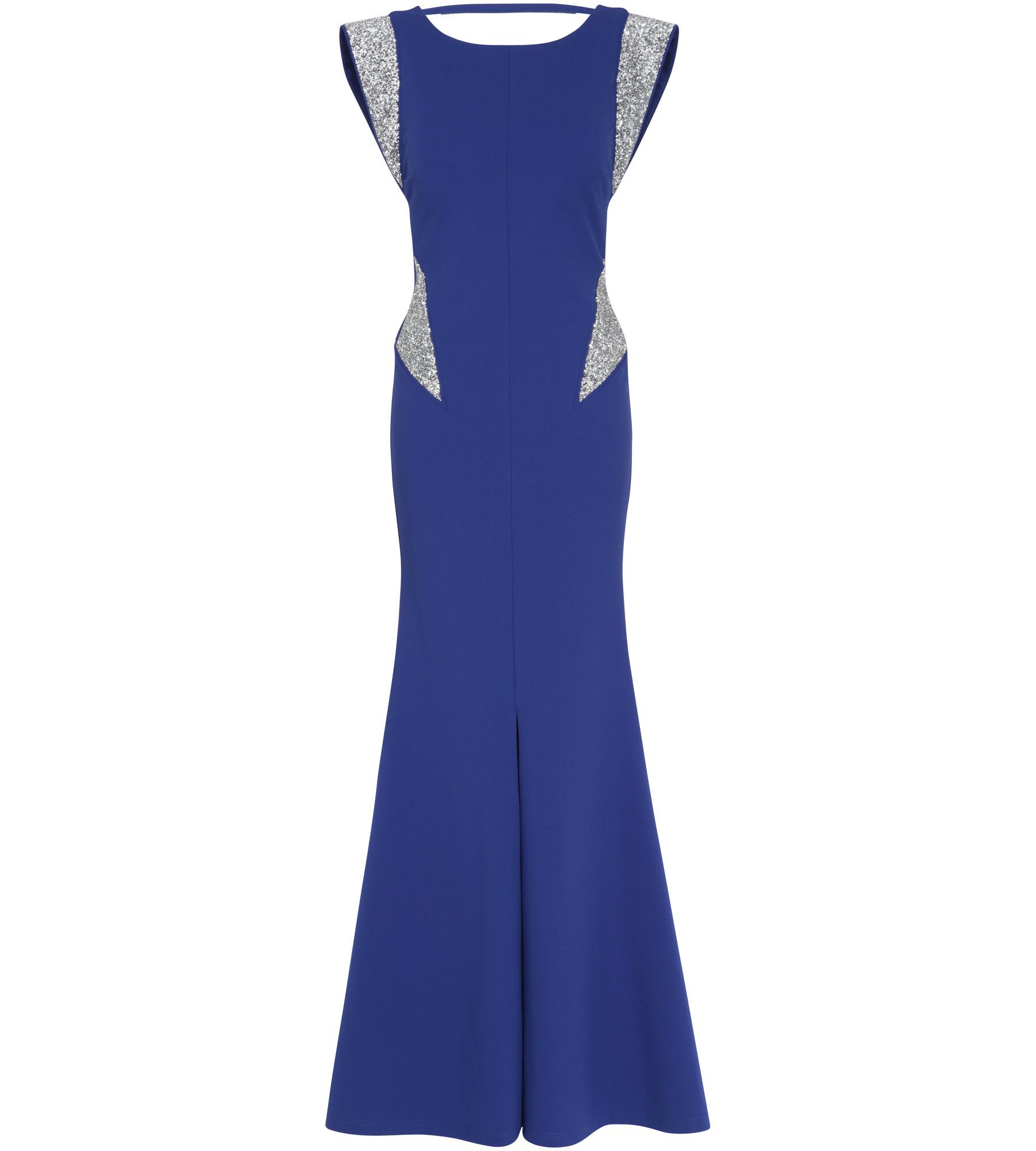 15 Ausgezeichnet Royalblau Kleid für 2019Designer Schön Royalblau Kleid Ärmel