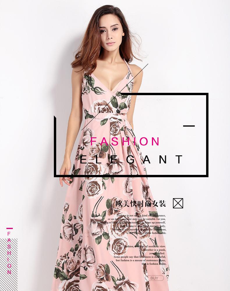 13 Einfach Elegante Strandkleider Bester Preis20 Einzigartig Elegante Strandkleider für 2019